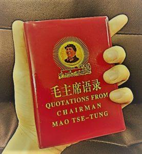 buku terlaris sepanjang sejarah